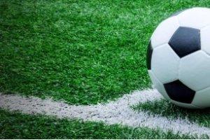 Δυναμικό ξεκίνημα για το τμήμα ποδοσφαίρου του ΤΕΦΑΑ Τρικάλων