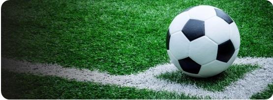 Δυναμικό ξεκίνημα για το τμήμα ποδοσφαίρου του ΤΕΦΑΑ Τρικάλων ... 2f0d60db54f