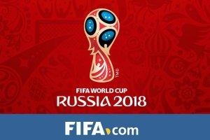 Το Μουντιάλ της Ρωσίας η πιο κερδοφόρα διοργάνωση όλων των εποχών