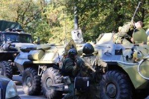 Μακελειό σε σχολείο της Κριμαίας με 18 νεκρούς