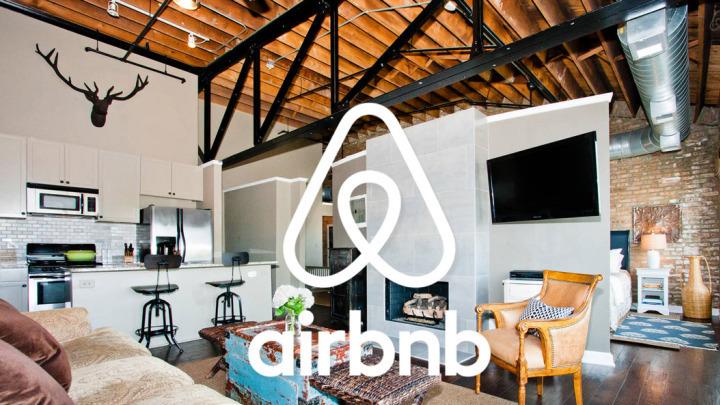 Δικαστική απόφαση «βόμβα» στην Ελλάδα για τα Airbnb - Αν δεν θέλει η πολυκατοικία δεν θα γίνεται