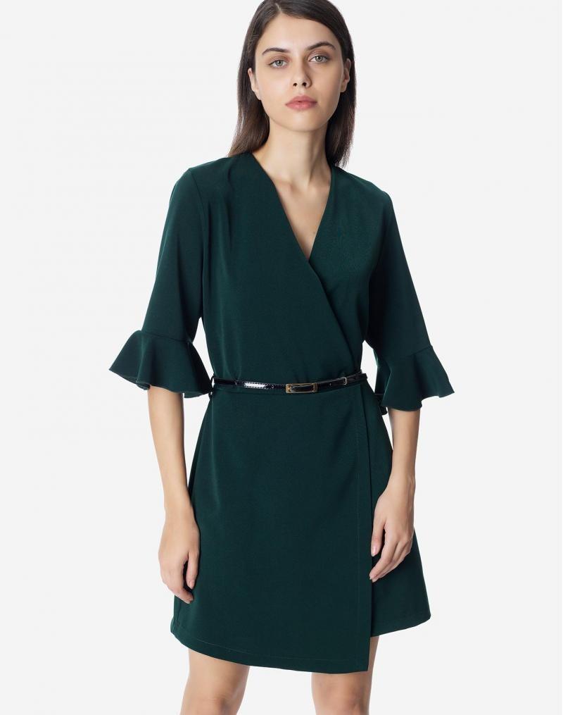 Πλεκτές μπλούζες και χειμωνιάτικα φορέματα Regalinas που ξεχωρίσαμε ... ac209bcbe57