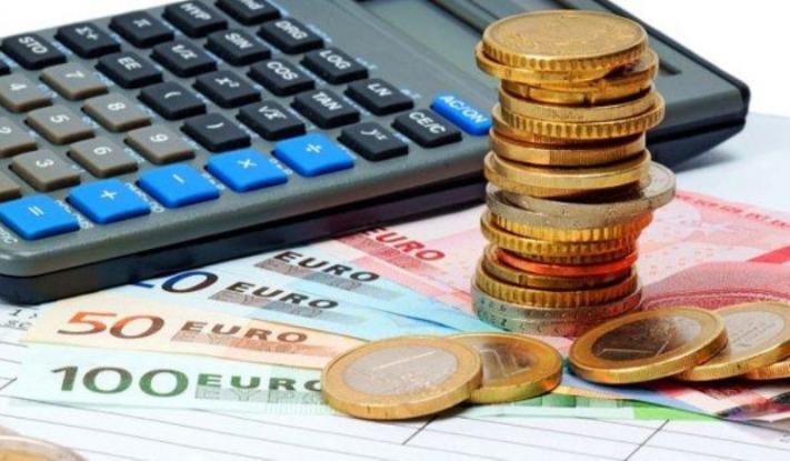 Τέλος για το αφορολόγητο – Ποιες δαπάνες εξαιρούνται
