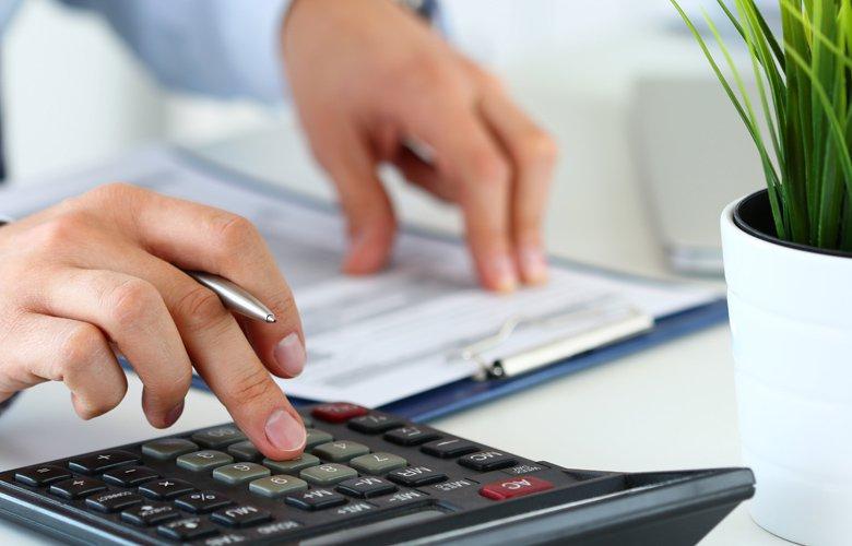 Οι φόροι που μένουν απλήρωτοι από τους φορολογούμενους