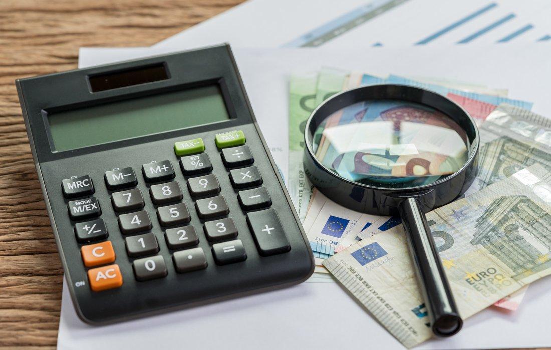 Πώς θα γλιτώσετε από την πληρωμή έξτρα φόρου μέσα από 28 κατηγορίες εισοδημάτων