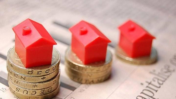 Τέσσερις κινήσεις για την αντιμετώπιση των «κόκκινων» δανείων