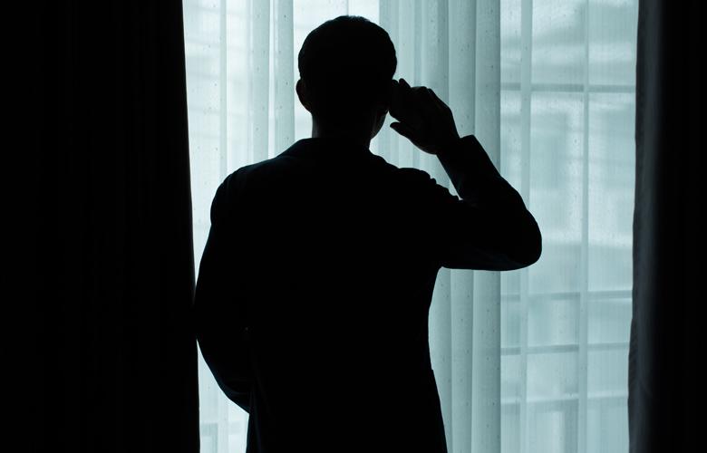 Θύμα απάτης πρατηριούχος στο Βόλο