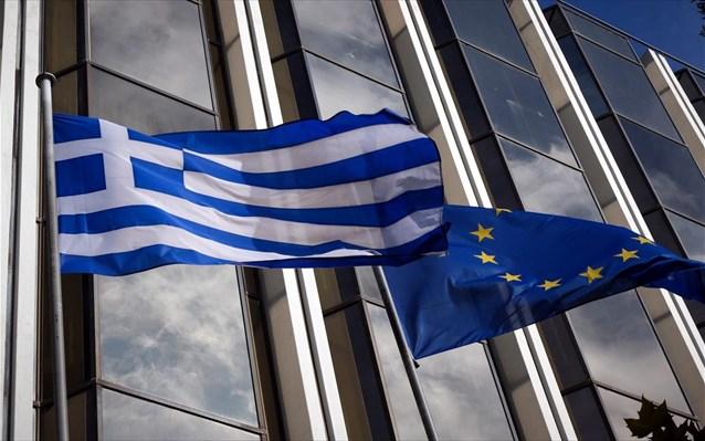 Σχέδιο Γιούνκερ: Η «πρωτιά» της Ελλάδας με 12,1 δισ. ευρώ