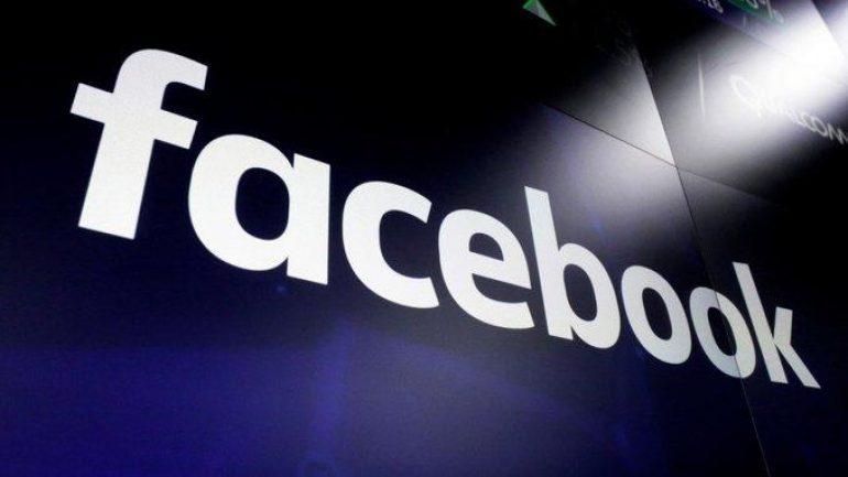 Το Facebook «μαυρίζει» και στην Ελλάδα!