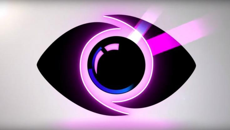 Το όνομα – βόμβα για την παρουσίαση του Big Brother και οι ενστάσεις