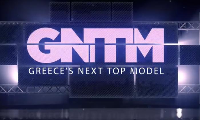 Η Φαίη Σκορδά αποκάλυψε την νικήτρια του GNTM;