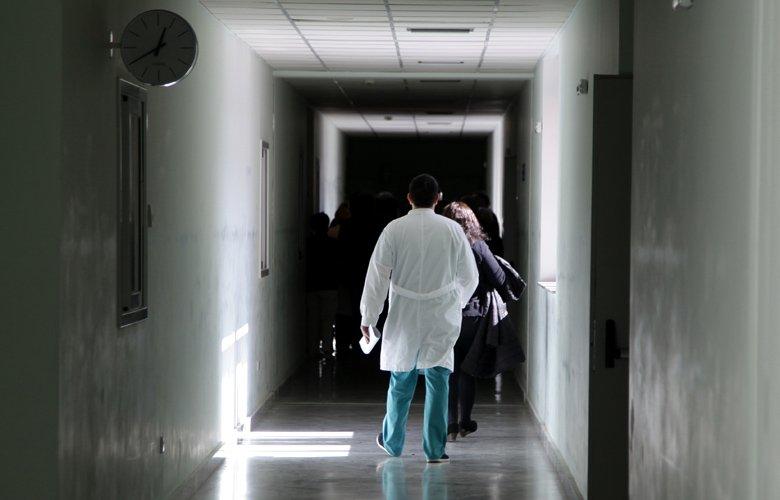 Εφιάλτης για 56χρονο στο Βόλο - Ξεχασμένος στην Ψυχιατρική επί έξι μήνες