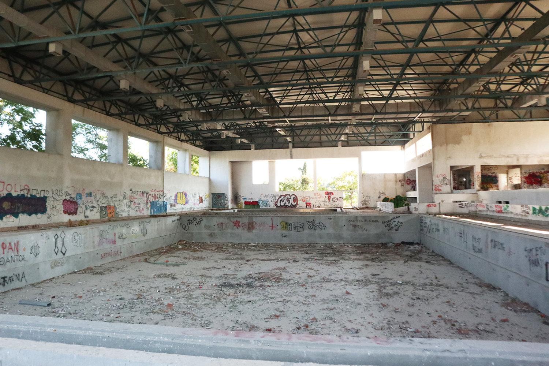 202110011055076333 - Εστία μόλυνσης το Κολυμβητήριο #Tυρνάβου