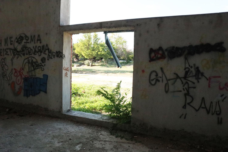 202110011055082304 - Εστία μόλυνσης το Κολυμβητήριο #Tυρνάβου