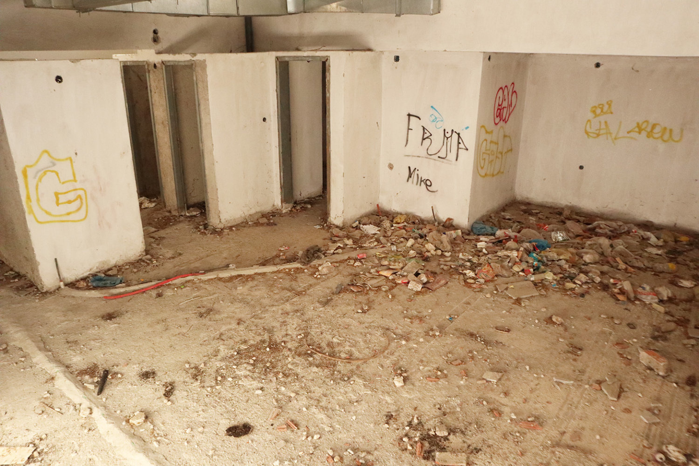 202110011055119583 - Εστία μόλυνσης το Κολυμβητήριο #Tυρνάβου