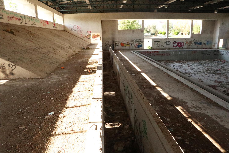 202110011055245276 - Εστία μόλυνσης το Κολυμβητήριο #Tυρνάβου