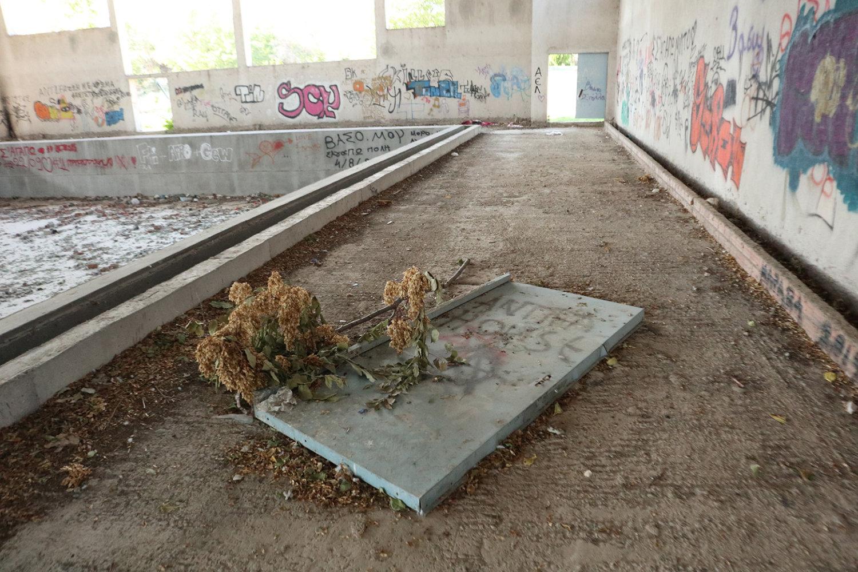 202110011055331069 - Εστία μόλυνσης το Κολυμβητήριο #Tυρνάβου